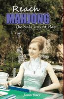 Jenn Barr: Reach Mahjong